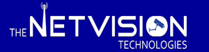 The Netvision Tech